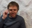 Личный фотоальбом Евгения Пантякова