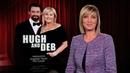 60 Minutes Australia Hugh and Deb, Part One 2013