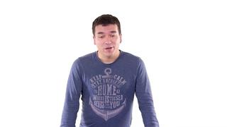 Python для решения практических задач | 1.1 Скачивание web страниц