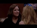 ALL THE BEST VEEP INSULTS VOL II: SEASONS 5-7