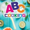 ABC cooking studio