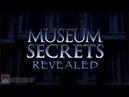 Музейные тайны Художественно исторический музей в Вене / 2 серия