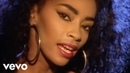Jody Watley Looking For A New Love Official Video
