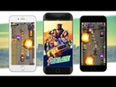 Fastlane Car Shooting Game For Android And iPhone || Full HD Game 1080p 60FPS