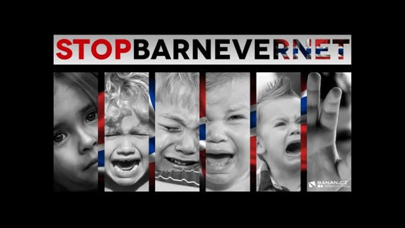 Своими глазами Норвегия Отобранные дети 16 11 2014 © Первый канал