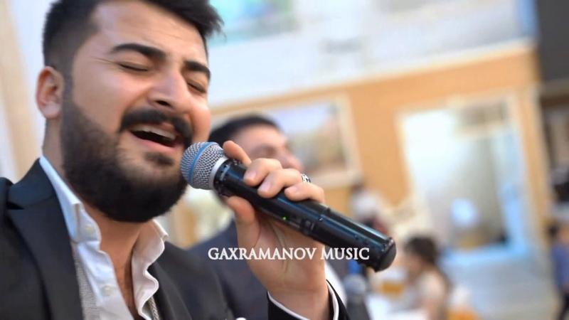 Servet Devran - Rustam Mahmudyan 2020 Рустам Махмудян Езидская песня 2020