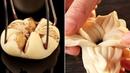 Теперь я украшаю печенье только так! Наконец-то я узнала про эти простые трюки! | Appetitno