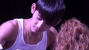20130815 myname shinchon fansign seyong @clarakm