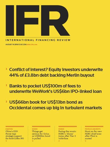 IFR 08.10.2019