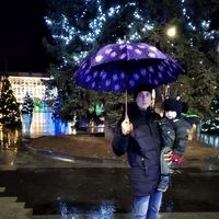 Участник:Павел Куковский — Saratov FIO Wiki | 200x200
