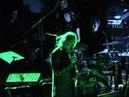 MAREK BAŁATA wiersz Cz. Niemena Ślepe posłuszeństwo Live in Mielec 2007
