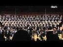 GF HANDEL: Messiah - Hallelujah (메시야 - 할렐루야)