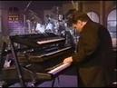 Spyro Gyra Shaker Song trio version Joel Rosenblatt Tom Schumman Scott Ambush
