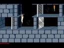 Prince of Persia (1989) MS-DOS PC Game Playthrough