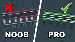 How to ACTUALLY sidechain in FL Studio
