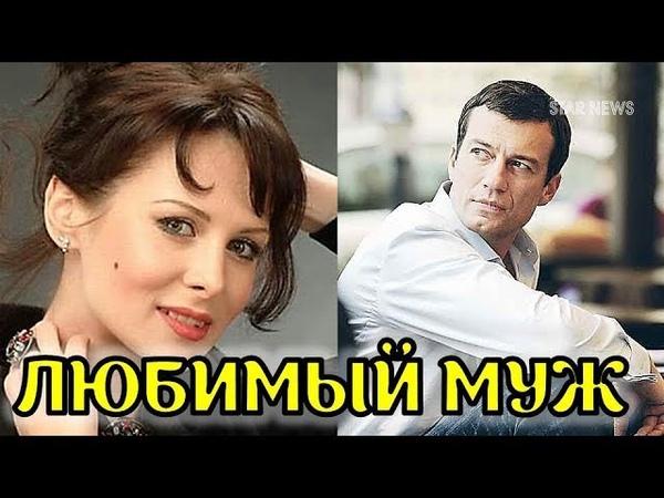 Кто муж? Борьба с опухолью и потеря любимого, тяготы жизни российской актрисы Ольги Погодиной