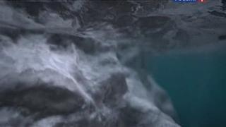 Титаник 2012 1-я серия