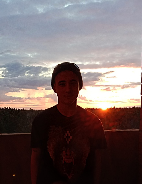 работе артур ереванский фото конце