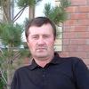 Anton Krotov