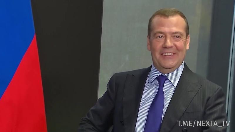 Беларуси не станет 9 декабря? (Видео перезалито с канала NEXTA)