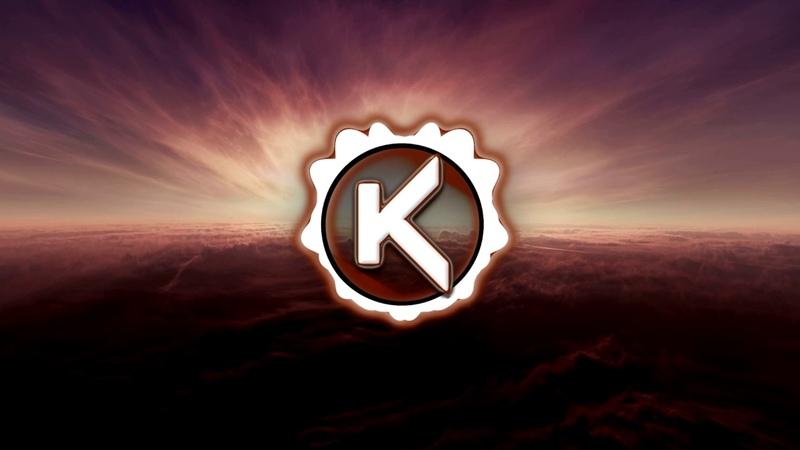 Chill Kaixo Liquid Sunshine Original Mix Cloudburst EP
