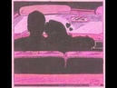 Sza feat. travis scott ~ love galore ノ slowed reverb ノ