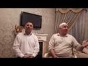 С Султыгов и И Абадиев призывают жителей Ингушетии поддержать З Саутиеву в суде 15 07 19 г