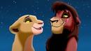 У любви свой путь Король Лев 2 Гордость Симбы 1998 год