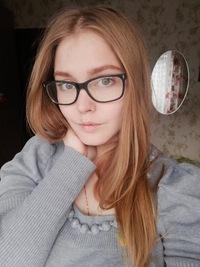 Майя Куличенко