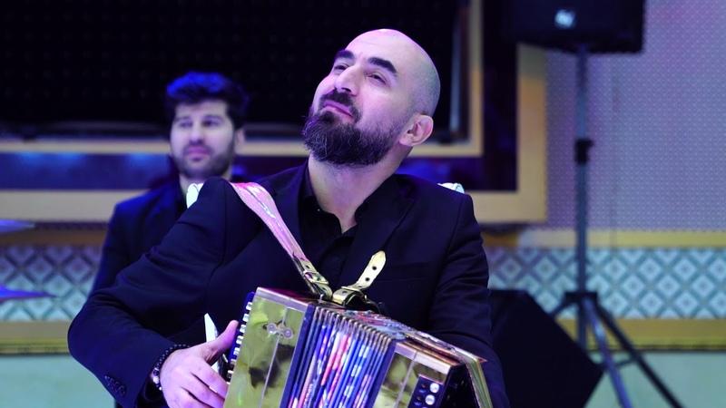 Rubail Azimov Royal Band Ayri ayri Divane