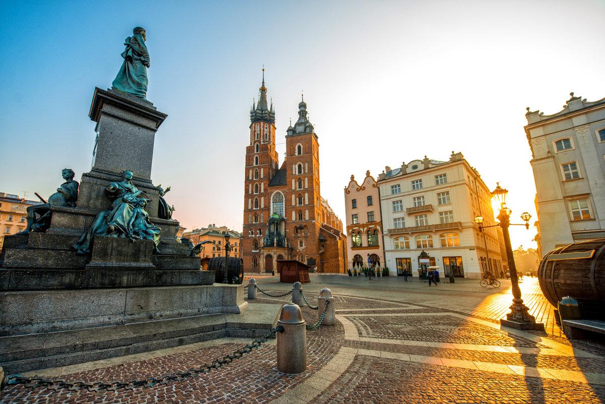 rOisaLwCGc4 Экскурсионный тур в Европу 25.10.19 Чехия Польша Германия