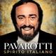 """Luciano Pavarotti, London Symphony Orchestra, Richard Bonynge - Verdi: Rigoletto / Act 3 - """"La donna è mobile"""""""