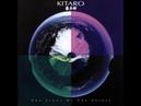 KITARO 喜多郎 The Light of The Spirit 心灵的光 全辑 album