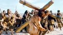 2020-3-27: Kryžiaus Kelias ir Šv. Mišios