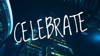 Celebrate - DJ Khaled feat. Travis Scott, Post Malone l Koutieba Choreography