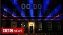 Brexit UK leaves the European Union BBC News