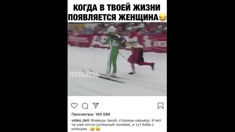 VIDEO 2019 12 08 14 05