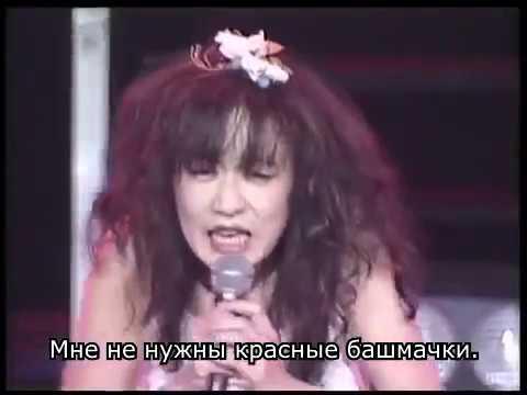 ヤプーズ ロリータ108号Yapoos Lolita No. 108 (RUS SUB)