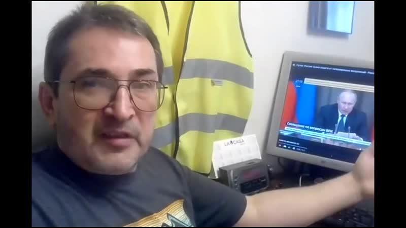 Греф раскрыл планы Путина и тайны Каббалы Вячеслав Осиевский_HD.mp4