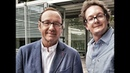 Kevin Spacey reveals how he lived through the darkest period of his career | The Dudelino (2020)