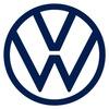 Volkswagen в Бресте