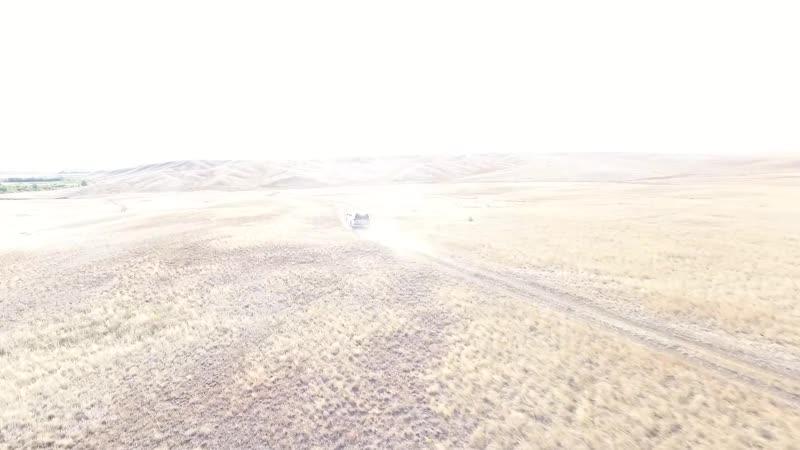 Батыс Қазақстан. Ақтөбе, Маңғыстау, Орал, Атырау өңірлерінде тү ( 1080 X 1080 )