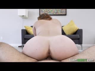 Stephie Staar [TEAMSKEET_cumshot_blowjob_handjob_anal_ass_booty_porn_sex_fuck_brazzers_tits_boobs_milf_ babes_skeet]