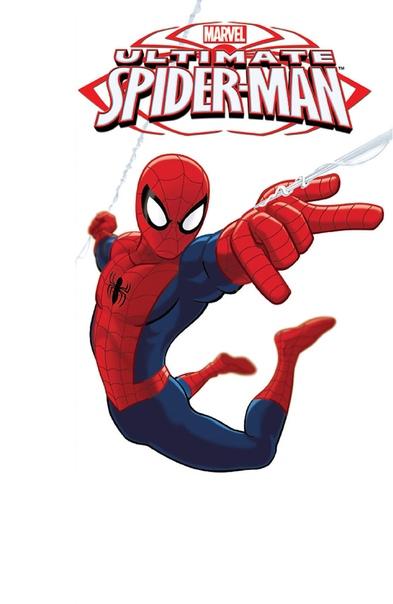 Великий Человек-паук(2012) Название:.. | Киномания Онлайн ...