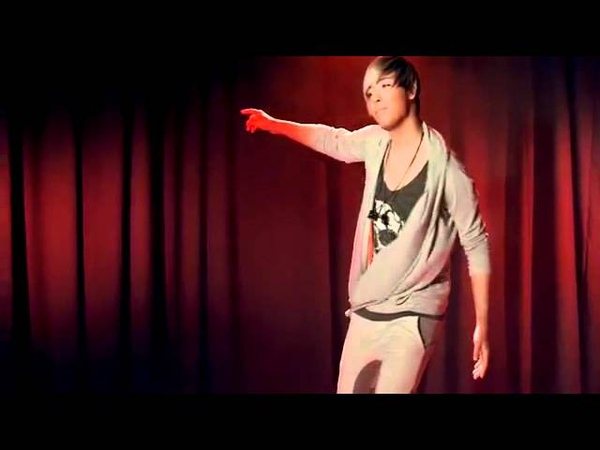 Milan Stankovic Mama Official Video