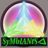 Symbiants
