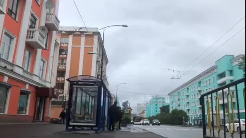 Магазин Спектр Связи на Ленина, 70
