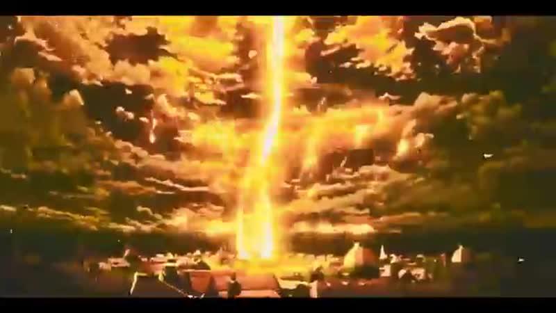 RVNSXMWVRE - DR!P (ft. El Gingo).mp4