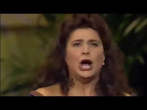 Cecilia Bartoli Agitata da due venti La Griselda Vivaldi