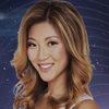 Онлайн-марафон по Астрологии от Юлии Кан